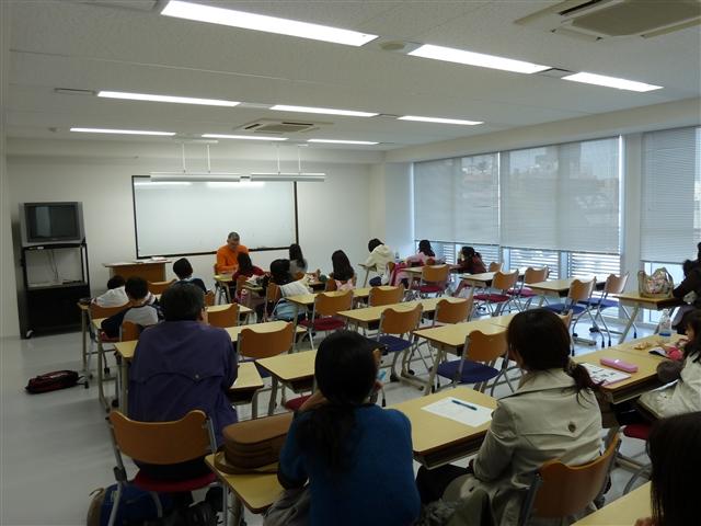 石川 高専 ウェブ クラス